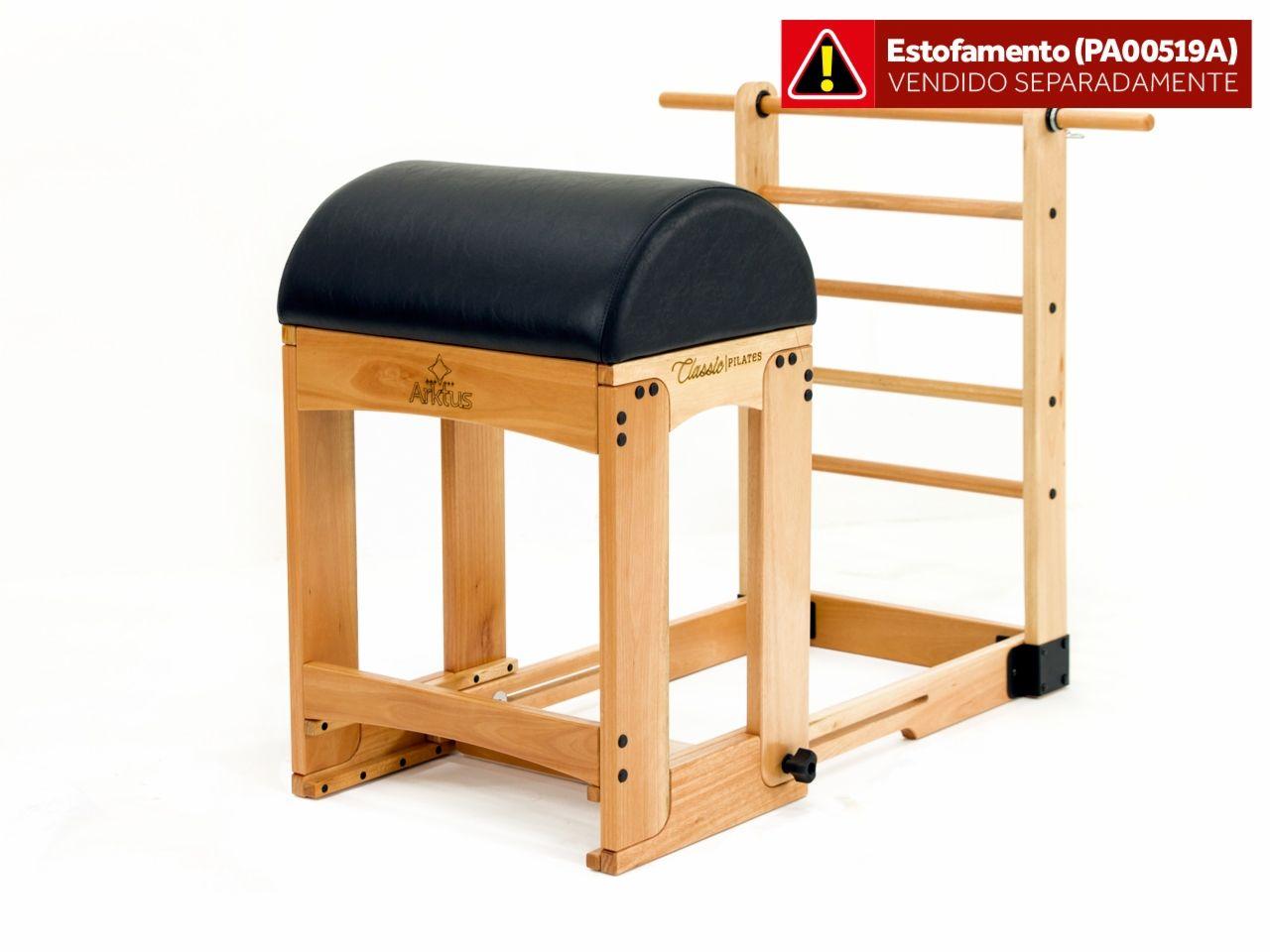 http://www.ispsaude.com.br/isp/produto/Ladder-Barrel-Classic-Estofamento-vendido-separadamente-PA00519A-Arktus/PA00502A?pagLoja=5